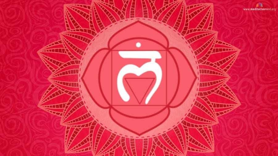Simple 5 Step Chanting Meditation Technique to Balance Root Chakra