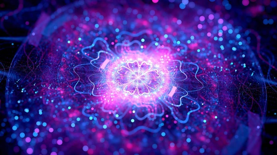 Benefits of 417Hz Solfeggio Frequency