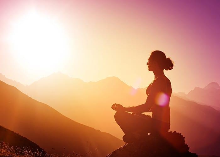Meditating-Calm-Mantra-Ong-Namo-Guru-Dev-Namo