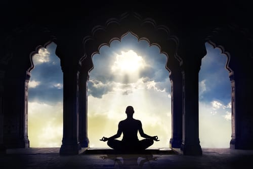 Soham Shivoham – I am That, I am Pure Consciousness