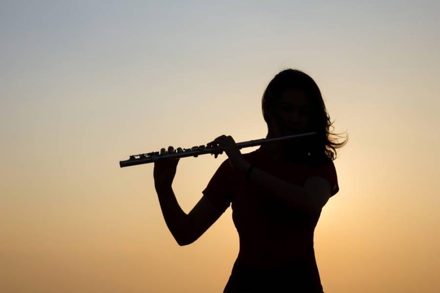 432hz Music Benefits