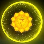 New Chakra Seed Mantra Meditation Series