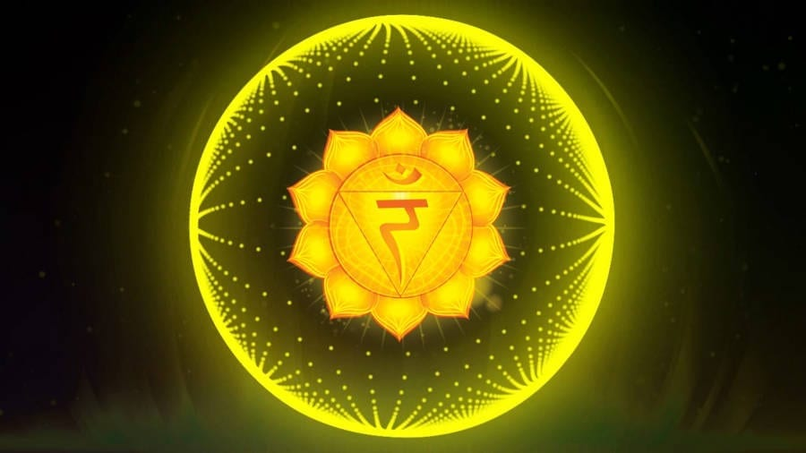 New Chakra Seed Mantra Meditation Series