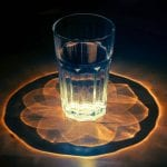 10 Reasons Why you should start Drinking Warm Water from today!!