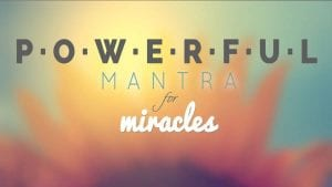 The Miracle Mantra of Guru Ram Das Meaning Benefits and Chanting Meditation