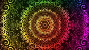 How to Meditate with Solfeggio Music and use Solfeggio Frequencies