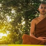 What is Chanting – Power of Mantra Chanting