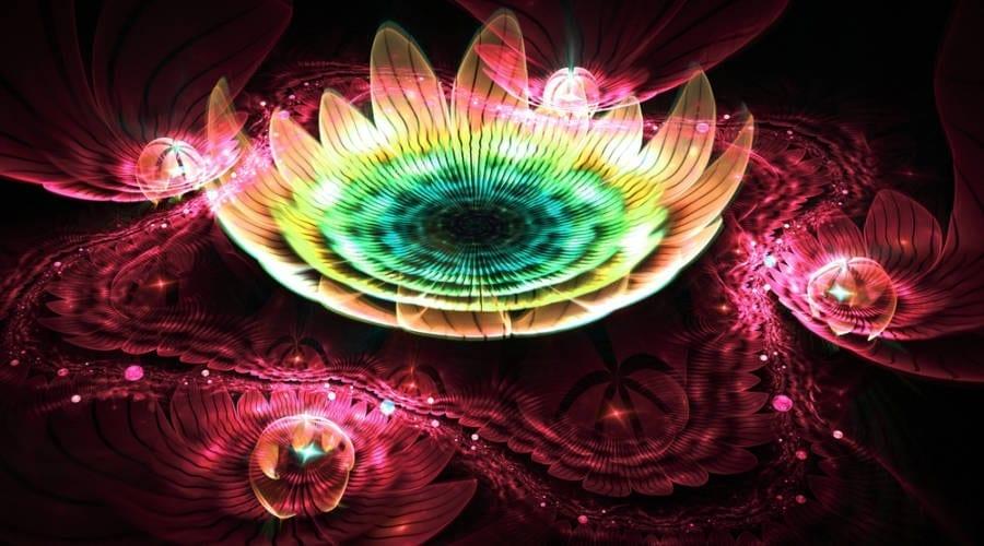 Root Chakra Healing Music for Sleep