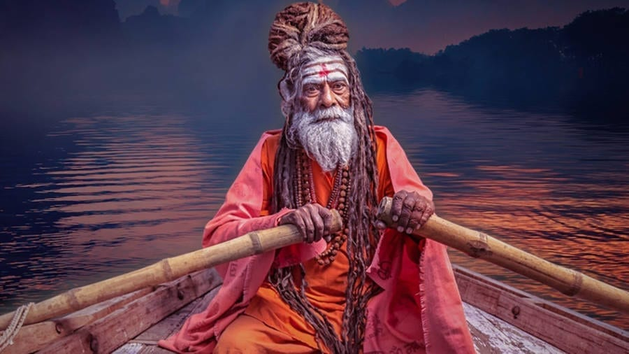 Indian Flute Music for Meditation    Pure Positive Energy Vibrations    Mesmerisingly Beautiful Music 2
