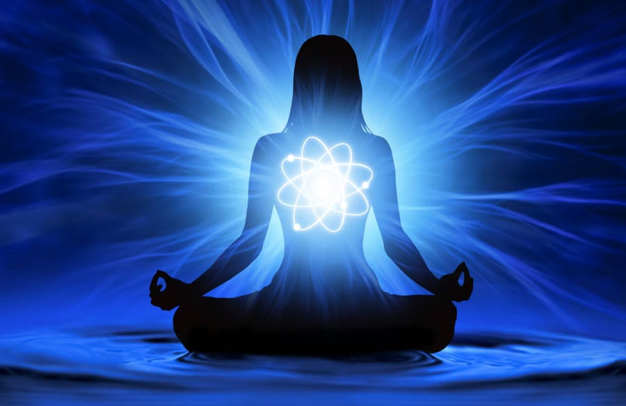 How Meditation Can Heal Body Mind And Soul Meditative