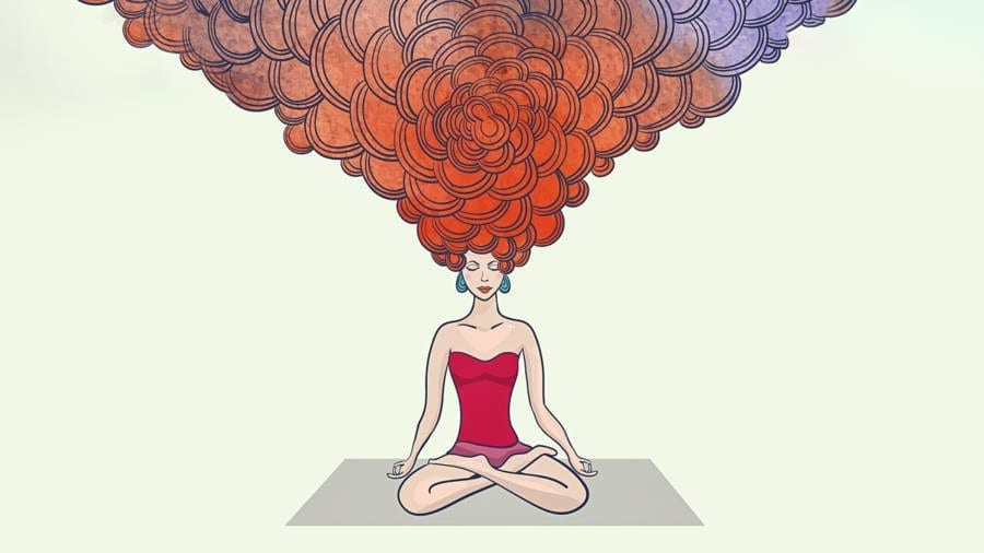 Improve Your Mental Discipline for Deeper Insight