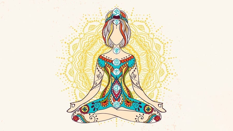 What are Chakras – A Guide on how to Heal 7 Chakras through Music