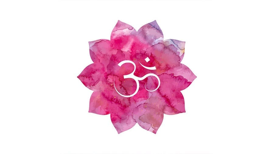 What is a Mantra and how it Heal ourselves through Mantra Chanting Meditation
