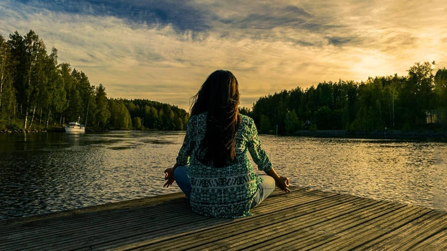 10 benefits of Mindful Meditation for your Life