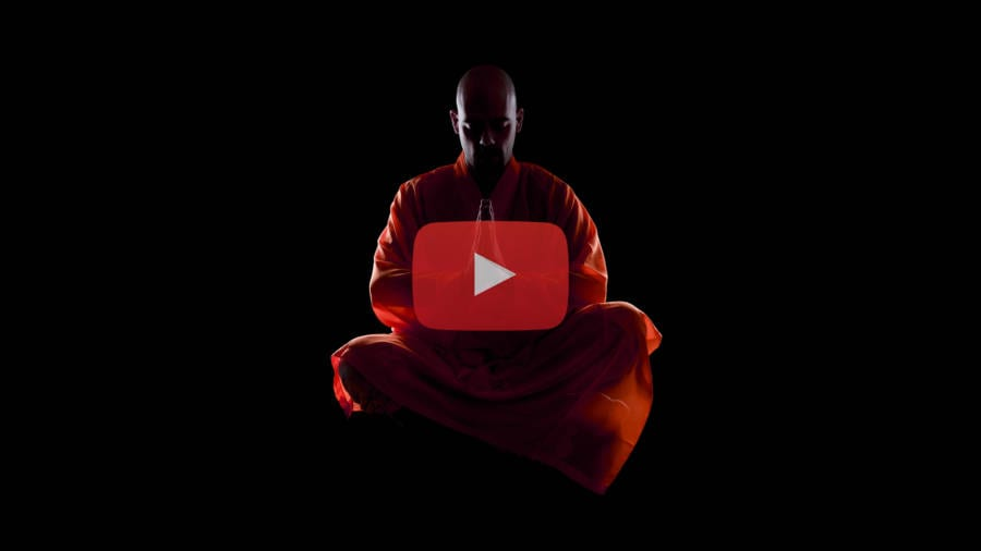 OM Mantra benefits