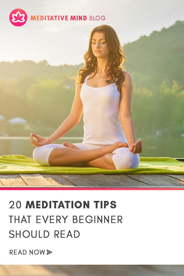 20_Meditation_tips_for_Beginners (1)