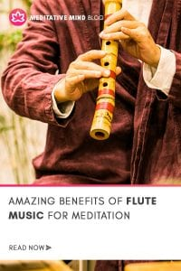 Amazing_Benefits_of_Flute_Music_for_Meditation