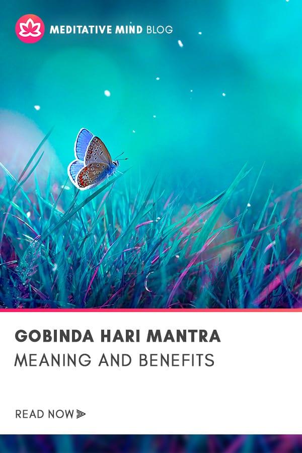 Gobinda_Hari_Mantra_Meaning_and_Benefits