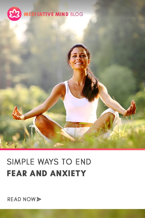 SIMPLE_WAYS_TO_END_FEAR_AND_ANXIETY