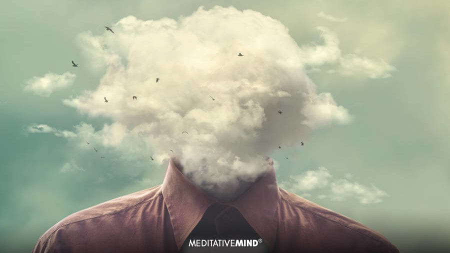 what is real meditation?